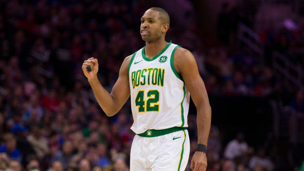 al-horford-celtics.jpg