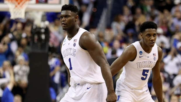zion_williamson_nba_draft_lottery_.jpg