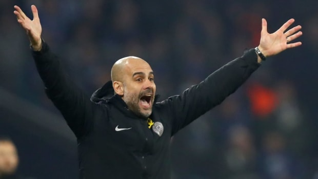 fc-schalke-04-v-manchester-city-uefa-champions-league-round-of-16-first-leg-5c794b077d311ae3a7000001.jpg