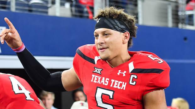 texas-tech-patrick-mahomes-final-four-2019.jpg
