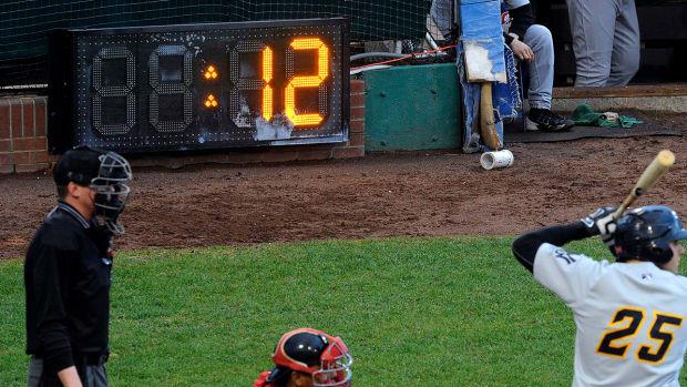 mlb-pitch-clock.jpg