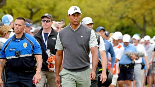 Tiger-Woods-lawsuit.jpg