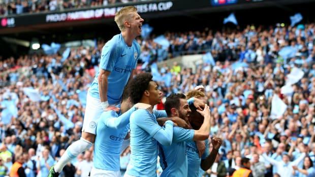 man-city-celebrate-goal-watford-fa-cup.jpg