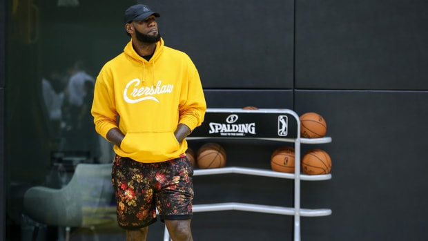 lebron-james-offseason.jpg