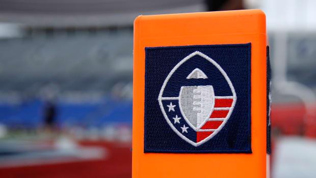 alliance-american-football.jpg