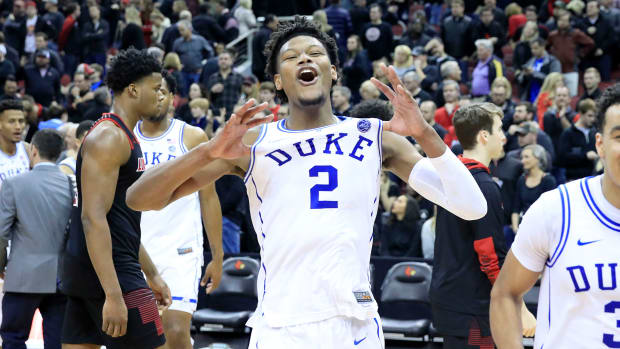 cam-reddish-duke-louisville.jpg