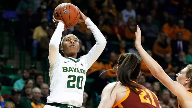 baylor-womens-basketball-no-1-ap-poll.jpg
