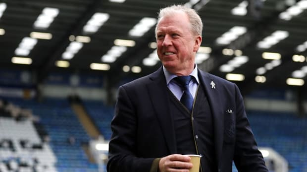 portsmouth-v-queens-park-rangers-fa-cup-fourth-round-5ca1e6e0bfe27f5bed000003.jpg