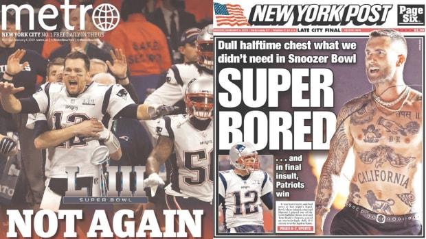 monday-hot-clicks-super-bowl-patriots-rams-newspaper-front-page-roundup.jpg