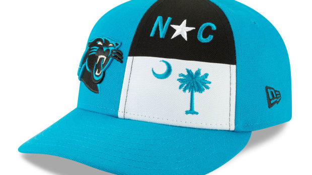 New-Era-On-Stage-NFL-Draft-Carolina-Panthers-Low-Profile-59FIFTY-(1).jpg