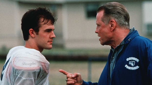 mmqb-podcast-bad-football-movies-varsity-blues.jpg