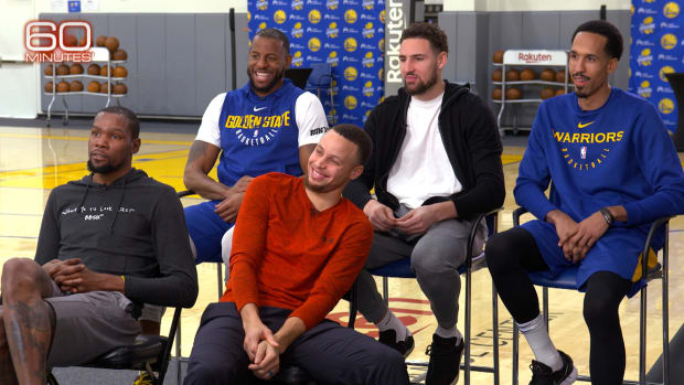warriors-dynasty-durant-curry-thompson.jpg