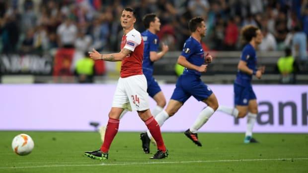 chelsea-v-arsenal-uefa-europa-league-final-5cf24bdc842ad54b0f000001.jpg