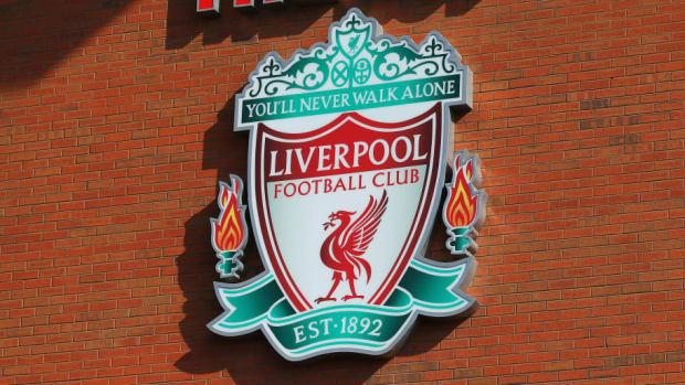 liverpool-v-manchester-united-premier-league-5d5ecfd8bd90634ef6000001.jpg