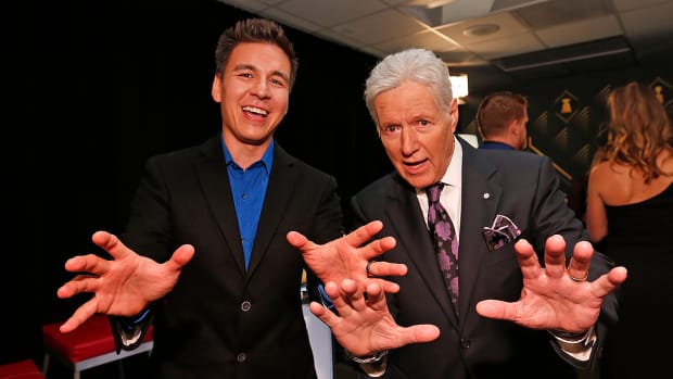 james-holzhauer-alex-trebek-donation.jpg
