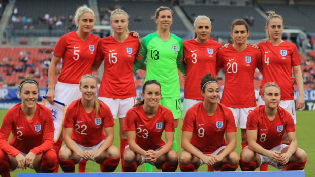 2019-shebelieves-cup-england-v-japan-5c8110f2c4cbcc986e000001.jpg