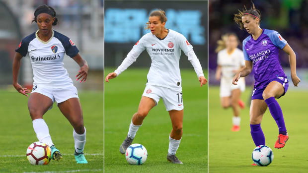 dunn-heath-morgan-nwsl-uswnt.jpg