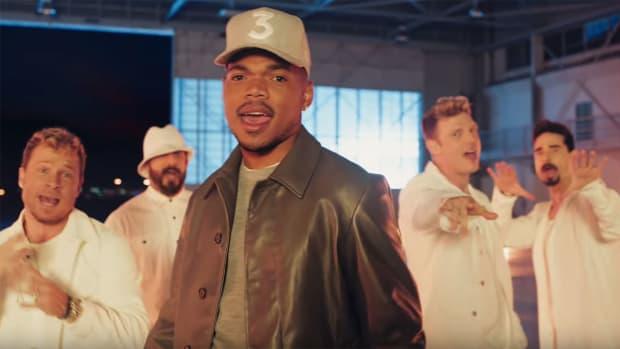 chance-the-rapper-backstreet-boys-super-bowl-commercial-doritos.jpg