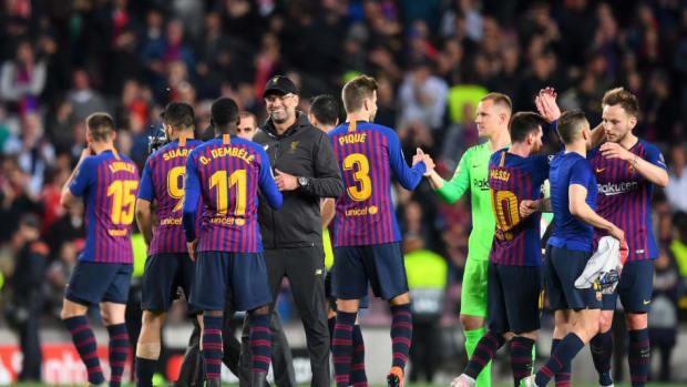 barcelona-v-liverpool-uefa-champions-league-semi-final-first-leg-5d232af9269a00f4f1000002.jpg