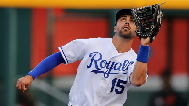 whit-merrifiled-mlb-trade-deadline.jpg