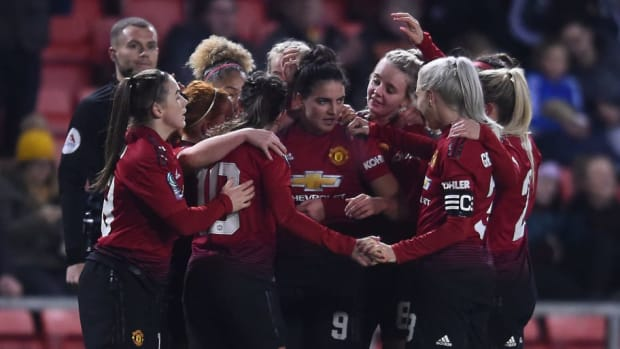 manchester-united-women-v-west-ham-united-women-fa-wsl-cup-5c864faab8a6852bcf000001.jpg