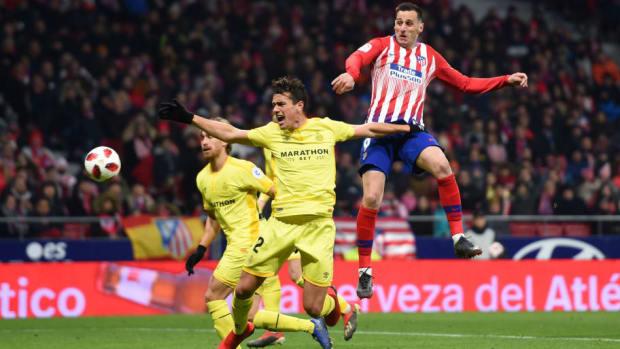 atletico-madrid-v-girona-copa-del-rey-round-of-16-second-leg-5c3f9632fbf384829e000001.jpg