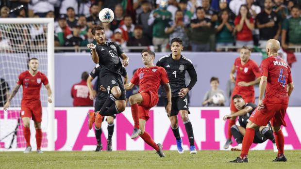 concacaf-wcq-format-usa-mexico-hex.jpg