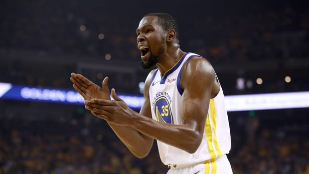 kevin-durant-injury-nba-finals.jpg