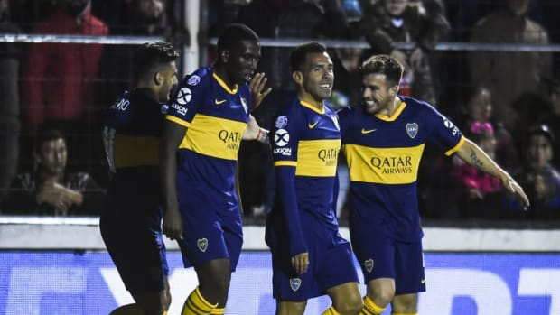 patronato-v-boca-juniors-superliga-argentina-2019-20-5d47816dcbef50e25c000001.jpg