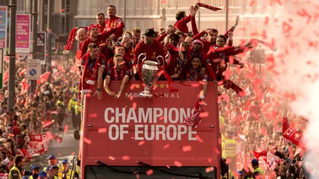 fbl-eur-c1-eng-liverpool-trophy-parade-5cf52826e86ef93cb8000001.jpg