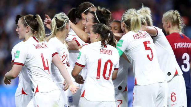 norway-v-england-quarter-final-2019-fifa-women-s-world-cup-france-5d15f491aef03b4d87000001.jpg