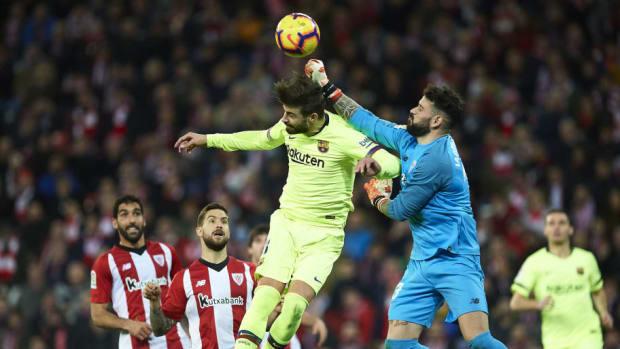 athletic-club-v-fc-barcelona-la-liga-5c613fc06be029c85f00002e.jpg