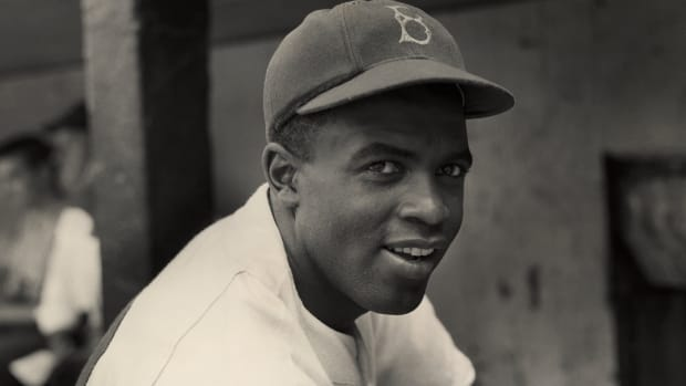 jackie-robinson-day-brooklyn.jpg