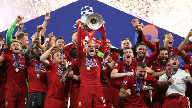Liverpool John Barnes.jpg