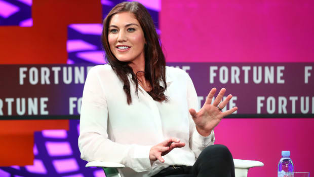 hope-solo-uswnt-lawsuits-us-soccer.jpg