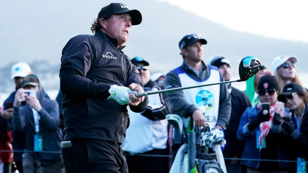 phil-mickelson-us-open-preview.jpg