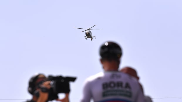 vuelta-a-espana-helicopter-marijuana-bust.jpg