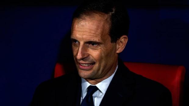 club-atletico-de-madrid-v-juventus-uefa-champions-league-round-of-16-first-leg-5c72fc51d9608fc66e000002.jpg