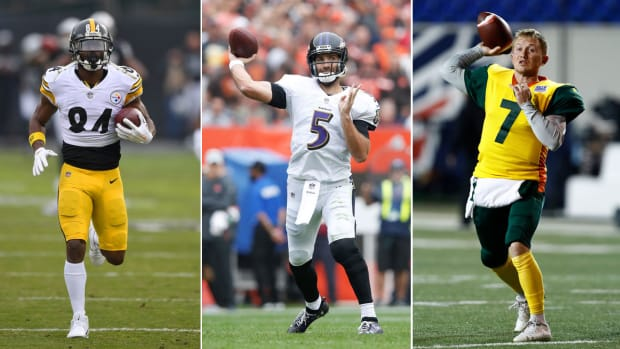 business-of-football-brown-flacco-aaf-kaepernick-murray.jpg