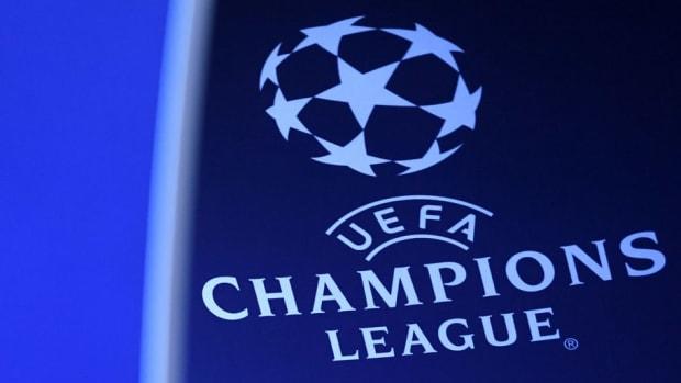fc-barcelona-v-fc-internazionale-uefa-champions-league-group-b-5cf7d6c6b7003f5397000001.jpg