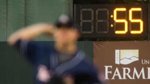 pitch-clock-topper.jpg