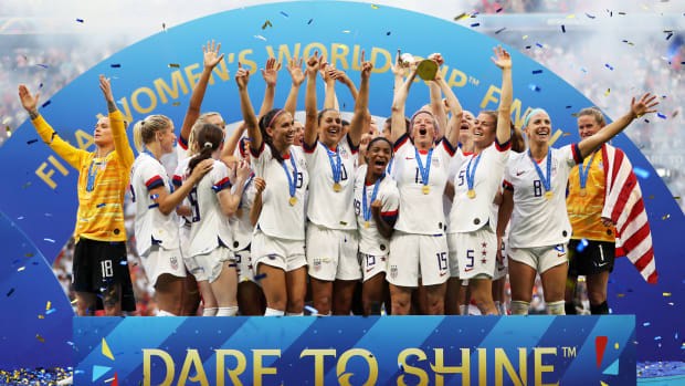 uswnt-us-soccer-federation-talks-break-down.jpg