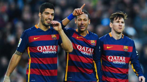 fc-barcelona-v-real-sociedad-de-futbol-la-liga-5ca782f44c28d4e6f1000001.jpg