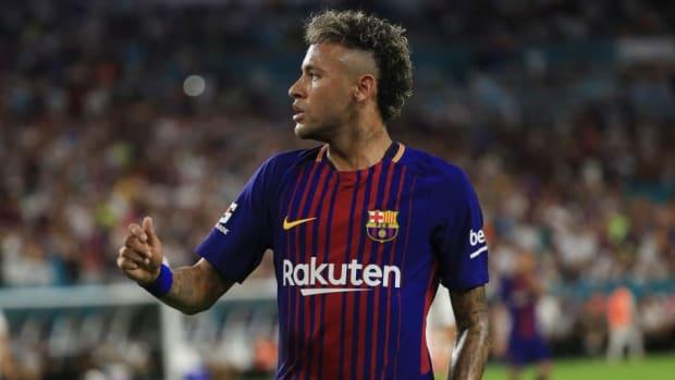 international-champions-cup-2017-real-madrid-v-fc-barcelona-5d52b4eb29533e7740000001.jpg