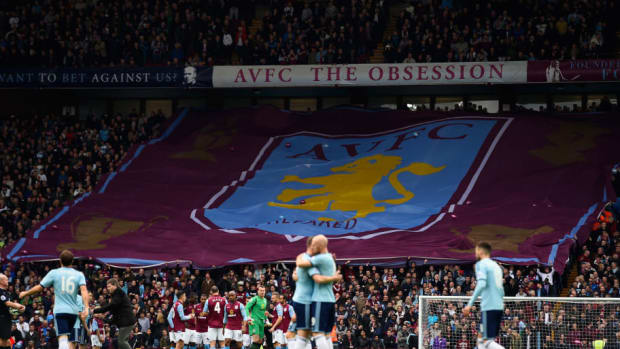 aston-villa-v-west-ham-united-premier-league-5d08bb4490ddafde41000001.jpg