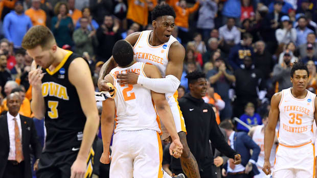 tennessee-iowa-sweet-sixteen-ncaa-tournament-march-madness.jpg