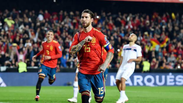 spain-v-norway-uefa-euro-2020-qualifier-5c9f6b48a28666ba8f000001.jpg