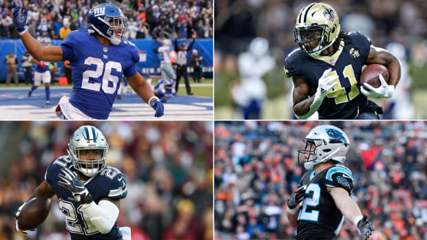 running-back-rankings-barkley-kamara-elliot-mccaffrey.jpg