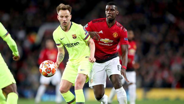 man-united-barcelona.jpg
