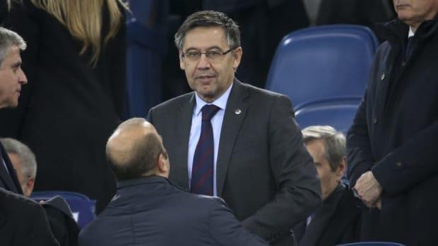 as-roma-v-fc-barcelona-uefa-champions-league-quarter-final-second-leg-5c64362e0557799a6f000001.jpg